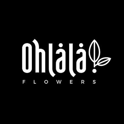 ohlalaflowers
